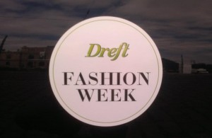Dreft FashionWeek